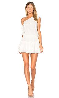 Платье kolda - Joie