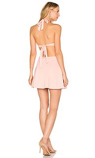 Платье 261 - LPA