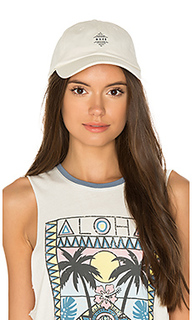 Шляпа sylas waves - Herschel Supply Co.