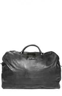 Дорожная сумка Numero 10