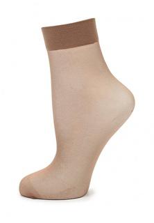 Комплект носков 3 пары Allure