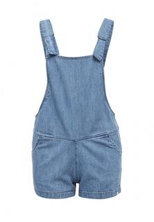 Комбинезон джинсовый Element