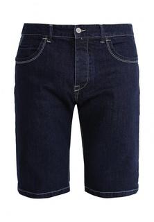 Шорты джинсовые Bagutta