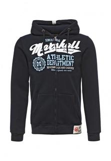 Толстовка Marshall Original