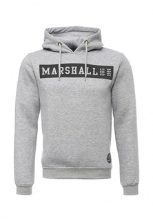 Худи Marshall Original