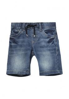 Шорты джинсовые Losan