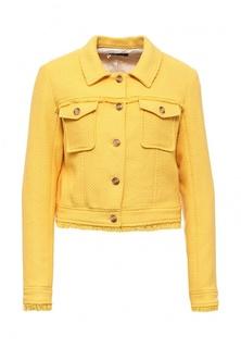 Куртка Sinequanone