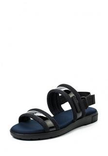 Сандалии Calvin Klein Jeans