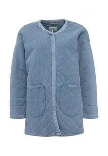 Куртка Numph