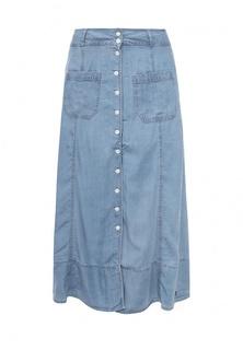 Юбка джинсовая Numph