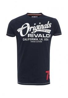 Футболка Rivaldi