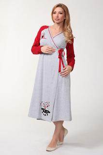 Ночная сорочка для будущих мам Relax Mode