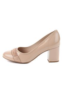 Туфли Beira Rio