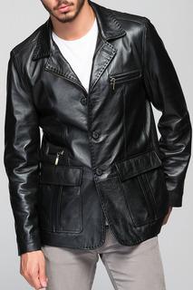 куртка Deda