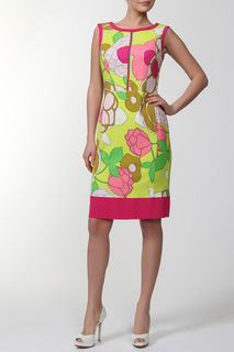 Платье Roberto Bellini