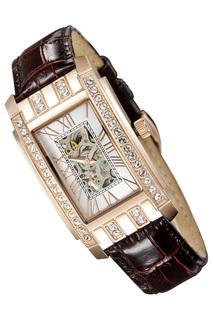 Наручные часы Reichenbach