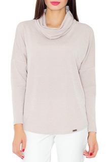 Пуловер Figl