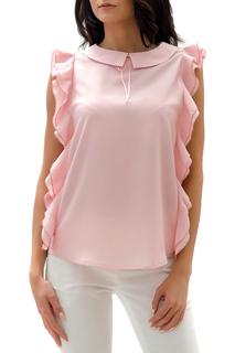 Блуза RADEKS