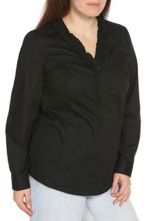 Рубашка-блузка Fiorella Rubino