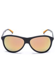 Очки солнцезащитные Bikkembergs