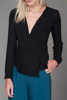 блузка Milla