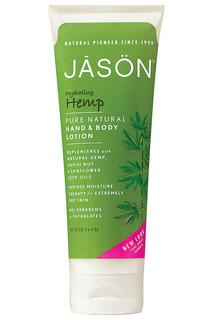 Лосьон для тела JASON
