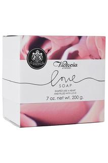 Мыло для тела 200 гр Victoria Soap