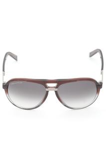Очки солнцезащитные DSquared2