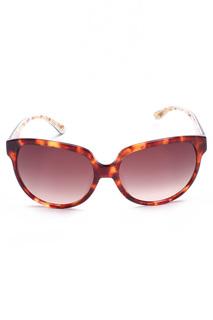 Очки солнцезащитные Missoni2