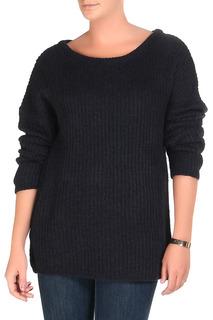 Пуловер Mexx