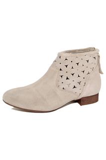 Ботинки EYE