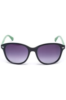 Очки солнцезащитные United Colors of Benetton