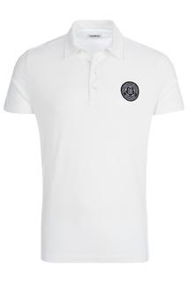 Рубашка-поло Bikkembergs