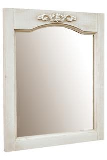 Зеркало в старинной раме БИЛЬДЕР МАНУФАКТУР Bilder Manufaktur