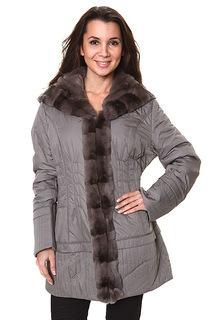 Пальто Basic Editions