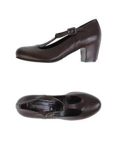 Туфли Rosamunda