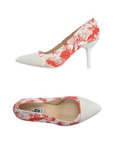 Туфли B Store