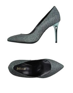 Туфли Just Cavalli
