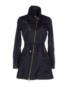 Легкое пальто Hogan