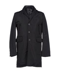 Пальто Geremia