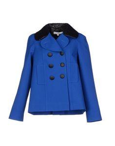 Куртка Flive