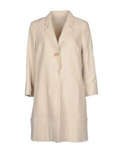 Легкое пальто Purotatto