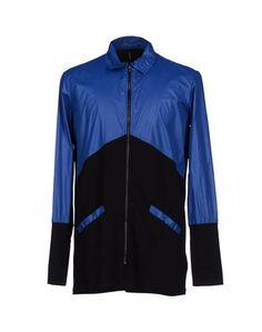 Куртка P.R.I.M.E.