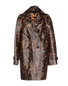 Легкое пальто Barbara BUI