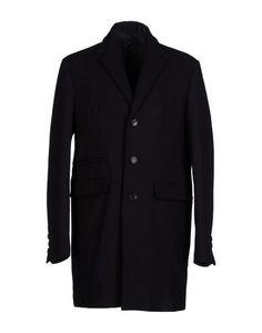 Пальто Villain London