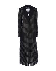 Легкое пальто Barbara Casasola