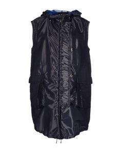 Легкое пальто JET SET