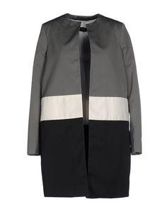 Легкое пальто Joseph