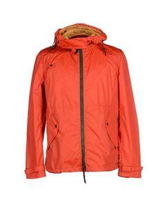 Куртка Henry Cottons