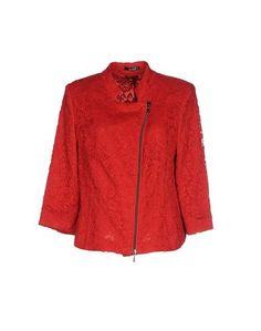 Легкое пальто Vera Mont